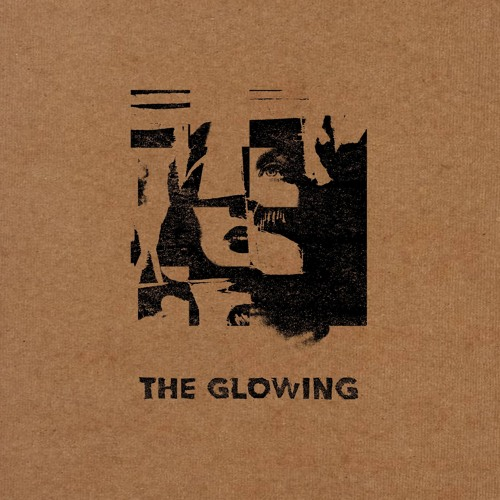 BT17 - The Glowing - Solid Blake - Burns