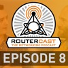 ROUTERCAST - Episode 8: Gabe's Passion for Networking