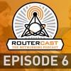 ROUTERCAST - Episode 6: IT Passion & Career Success