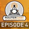 ROUTERCAST - Episode 4: CCIE Pursuit with Fred