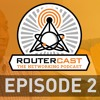 ROUTERCAST - Episode 2: From Soldier to Network Engineer