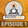 ROUTERCAST - Episode 1: Career talk with Dipippo