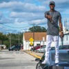 K.Camp Comfortable(Cover) By.DeAngelo Saunders