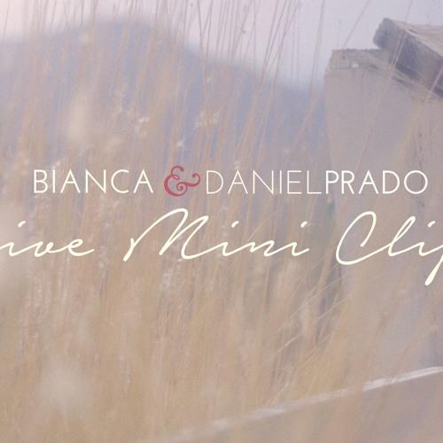 Love Someone (Jason Mraz) COVER Bianca E Daniel Prado (Ao Vivo)