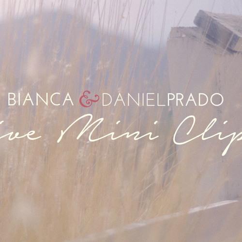 Turning Page (Sleeping At Last) Ao Vivo COVER - Bianca & Daniel Prado