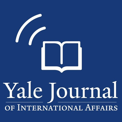 YJIA Podcast: A Conversation With Daniel Magaziner