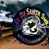Jo Bhi Kasmein Khayi Thi Humne (Raaz) (Electro Edition Mix) Ex Dj Sameer Smr