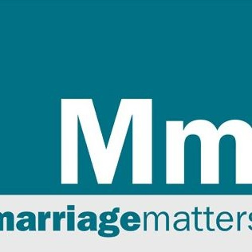 Marriage Matters 2016-2017