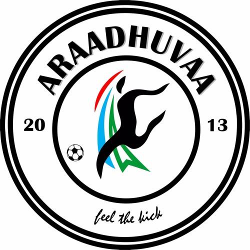 AraadhuvaaJoashaaeky2016