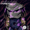 Jameston Thieves - Chameleo