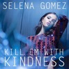 S. G - Kill Em With Kindness (Mike Soriano Club Mix) [Free Download]