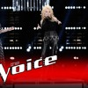 Ultimate Jolene (Miley Cyrus, Dolly Parton, Pentatonix)