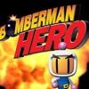 Bomberman Hero - Ending Cutscene [FM Remix]