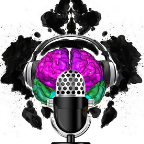 Ep. 15 The Real Reality Behind Big Pharma and Psychological/Psychiatric Disorders