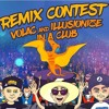 Download Volac & Illusionize - In A Club (Breaking Beattz Remix) 2ND PLACE ON CONTEST - FREE DOWNLOAD Mp3