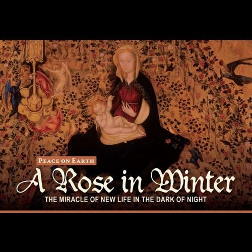 A Rose In Winter Concert Excerpts