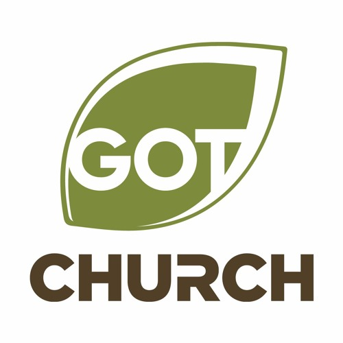 God's Olive Tree Sermon Dec 4, 2016