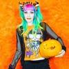 Download Mp3  - -Spider Dance- (Vocal Music Box Cover -- Undertale) (Adriana Figueroa)