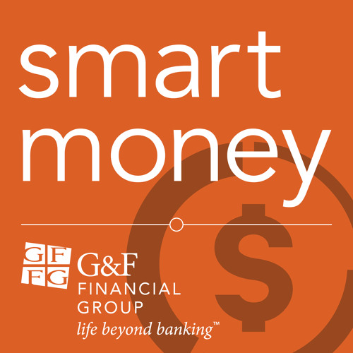 Smart Money Episode 5: Smart Saving with Tax Efficient Investments
