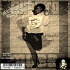 No Sleep We Geeked By Chase Ft. Naveo Produced By Hice For Blackice. ISRC Code Ushm91636627.
