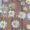 Anna Graceman - Treble Heart (SpeedUp)