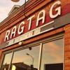 Now Playing: Ragtag Cinema