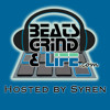 Beats Grind & Life Podcast: Episode 024 Tha Kracken