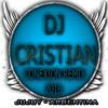 Tumba La Casa Remix - «--Dj C®ISTI@N--» ©onexion ®emix!!s .mp3