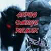 T.I.E. - Alpha Omega Remix