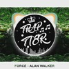 Force - Alan Walker
