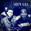 The Weeknd Ft. Kendrick Lamar - Sidewalks (Instrumental / Karaoke) FREE DL