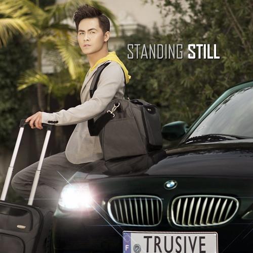 Trusive - Standing Still
