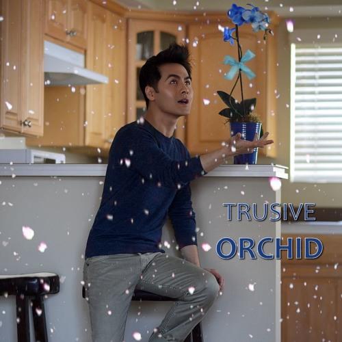 Trusive - Orchid