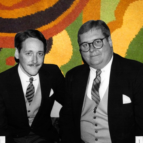 Jim Roseveare, Interview, Paramount Theatre Wurlitzer, Oakland 1985