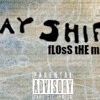 Floss The Mack x Day Shift [6 Man Cover]