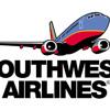 Southwest Airlines competitive advantage case study