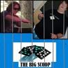 The Big Scoop Episode 35: Dumb News
