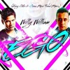 "WILLY WILLIAM - EGO (Jonny Cutz & Gesa Ruiz Tribal - Remix)""FREE""  BUY / COMPRAR"