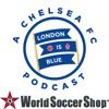 Chelsea vs. West Bromwich Premier League Review