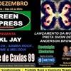 Música preta Show de Anderson Brown ( S Rock & Black )Click para Baixar ou ouvir Música on Line