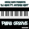 Kenny Dope presents DJ Gomi feat. Antonio Hart - Piano Groove (Dub)
