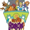 WHATS NEW SCOOBY DOO Remix
