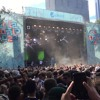 Louis The Child - Love Is Alive (feat. Elohim) Lollapalooza