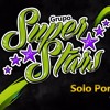 NO LLORES CHIQUILLA grupo super star 2016--limpia---descargala gratis en mi canal de youtube