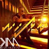 Wisin (Kevin Montoya Extended Remix) *copyright LINK = COMPLETE DOWNLOAD