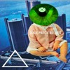 Clean Bandit - Rockabye (feat. Sean Paul & Anne-Marie) [Jake Price Remix]