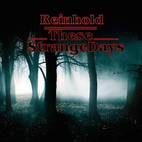 These StrangeDays