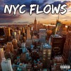 NYC - NYC Flows (Drake - Weston Road Flows)