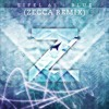 Eifel 65 -  Blue (Zecca Remix)
