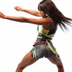 Afrobeat Vs Dancehall P3 (summer16mix With Wizkid Drake Vybz Kartel Popcaan Psquare